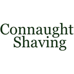 connaughtshaving.com logo