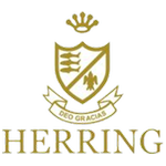 herringshoes.co.uk logo