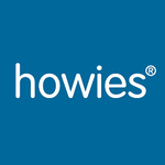 howies.co.uk logo