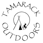 tamarackoutdoors.co.uk logo