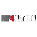 mp4nation.net logo