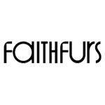 faithfurs.com logo