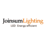 joinsumlighting.com logo