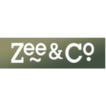 zeeandco.co.uk logo