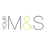 marksandspencer.com logo