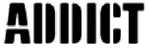 addict.co.uk logo