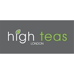 highteas.co.uk logo