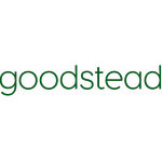 goodstead.co.uk logo