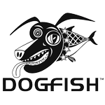 dogfishmen.co.uk logo