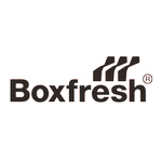 boxfresh.co.uk logo
