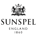 sunspel.com logo
