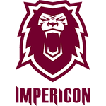 impericon.com logo