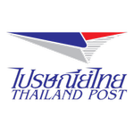 thailandpost.co.th logo
