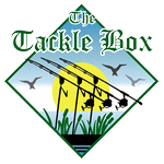 tacklebox.co.uk logo
