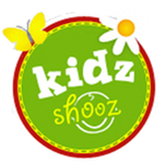 kidzshooz.co.uk logo