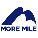 moremile.co.uk logo