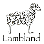 lambland.co.uk logo