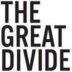 thegreat-divide.com logo