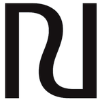 riverisland.com logo