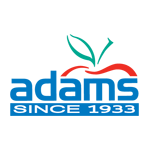 adams.co.uk logo