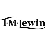 tmlewin.co.uk logo