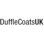 dufflecoatsuk.co.uk logo