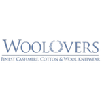 woolovers.com logo