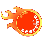 scorchio.co.uk logo