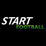 startfootball.co.uk logo