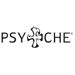 psyche.co.uk logo