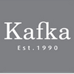 kafka.co.uk logo