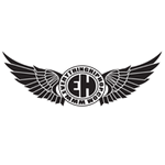 everythinghiphop.com logo