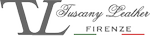 tuscanyleather.it logo
