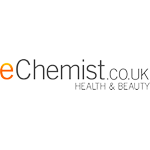 echemist.co.uk logo
