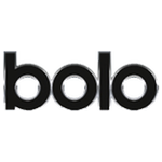 boloclothing.co.uk logo