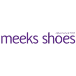 meeksshoes.co.uk logo