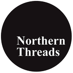 northernthreads.co.uk logo