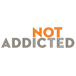 not-addicted.co.uk logo