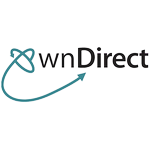 wndirect.com logo