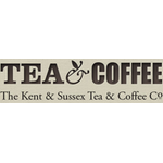 tea-and-coffee.com logo