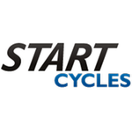 startcycles.co.uk logo