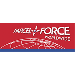 parcelforce.com logo