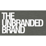 unbranded to branded