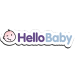 hellobabydirect.co.uk logo