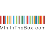 miniinthebox.com logo