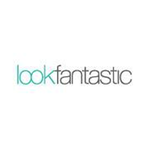 lookfantastic.com logo