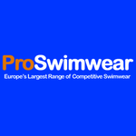 proswimwear.co.uk logo