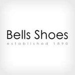 bellsshoes.co.uk logo