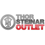 thorsteinar-outlet.de logo