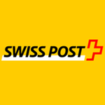 post.ch logo